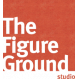 The Figure Ground Studio, LLC