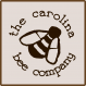 The Carolina Bee Company
