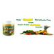 Ez-HealthSolutions, Vitamins and Supplements Store Online