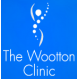 The Wootton Clinic