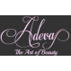 Adeva – The Art of Beauty