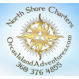 North Shore Charters