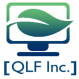 QLF Incorporated