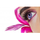 EyeLashes Extensions