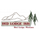 Red Lodge Inn
