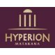 Hyperion Wines