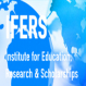 Institute for Education Research and Scholarships
