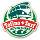 Tofino Surf Adventures