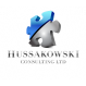 Hussakowski Consulting Limited