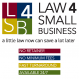 Law 4 Small Business, P.C.