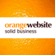 OrangeWebsite Bitcoin Hosting