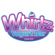 Whirlz Yogurt Bar & Crepes