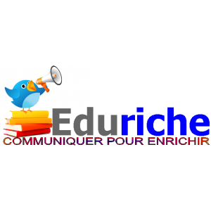 INSCRIPTION SUR EDURICHE